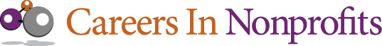 CareersInNonprofits_Color-Logo